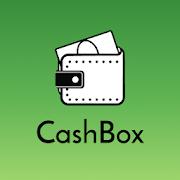 CashBox. Приложение по подбору займа онлайн-SocialPeta
