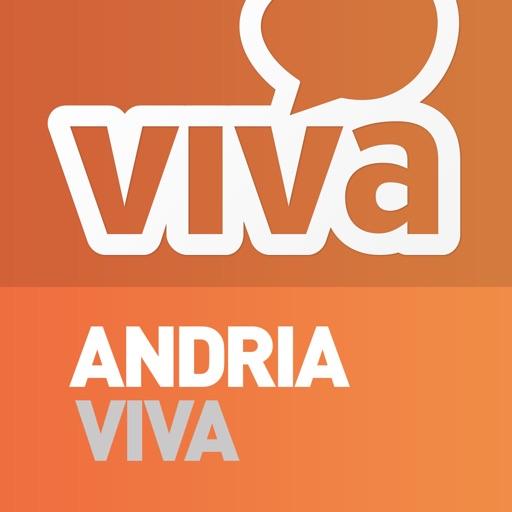 AndriaViva-SocialPeta