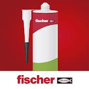 fischer buscador selladores-SocialPeta