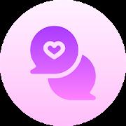Redd przypadkowe randki-SocialPeta