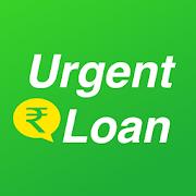 Urgent Loan-Personal online credit loan APP-SocialPeta