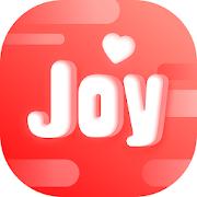 JOY - Live Video Call-SocialPeta