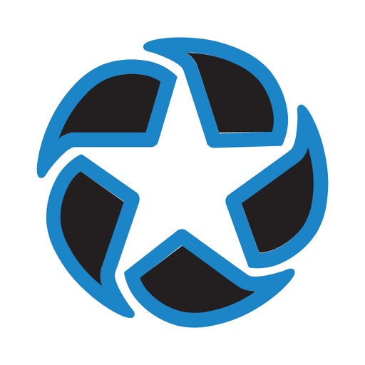 Alliance CU Mobile Banking-SocialPeta