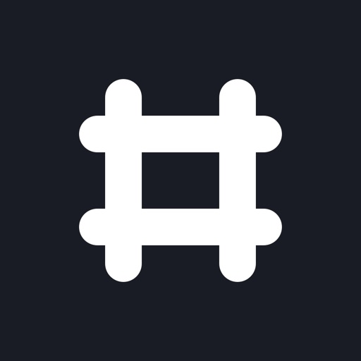Hashtag Planner-SocialPeta