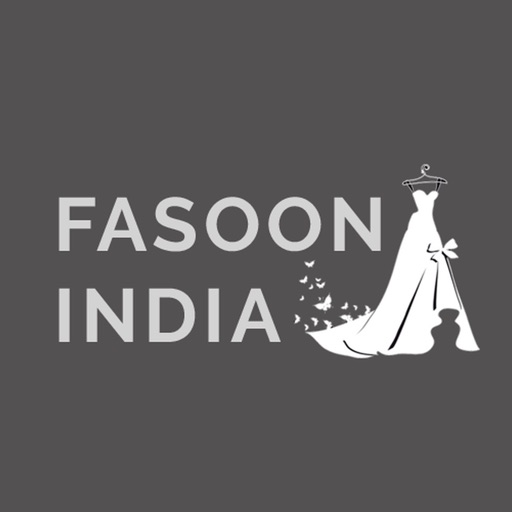 Fasoon India-SocialPeta