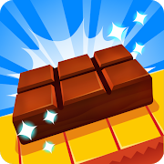 Chocolate Factory-SocialPeta