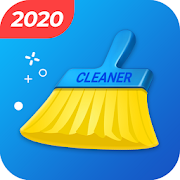 Master Phone Cleaner - Phone Booster, Cache Clean-SocialPeta