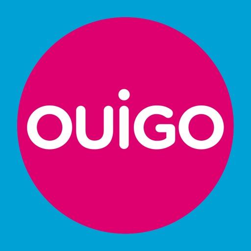 OUIGO-SocialPeta