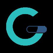 MediGin – Medical Store App-SocialPeta
