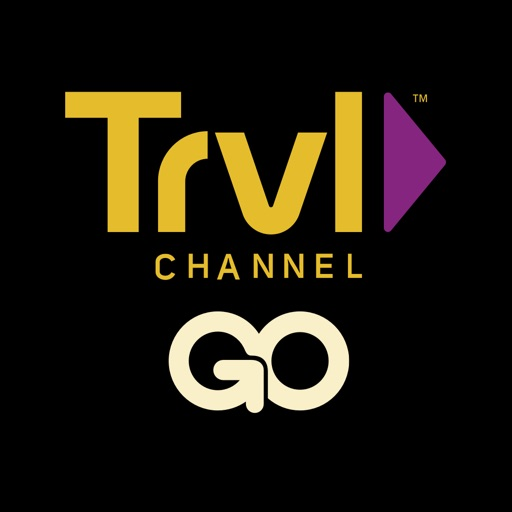 Travel Channel-SocialPeta