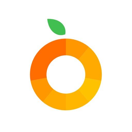 Fresh EBT - Food Stamp Balance-SocialPeta