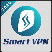 Express Pro VPN-SocialPeta