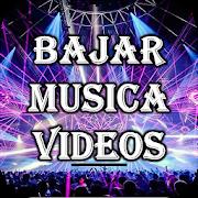 Descargar musica mp3 gratis rapido y seguro guia-SocialPeta