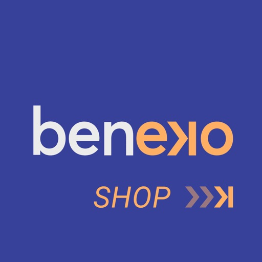 Beneko - Daily shopping deals-SocialPeta