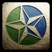 First United Bank-SocialPeta