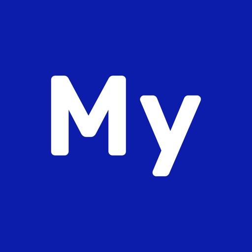 MyDiabetes: Personal Assistant-SocialPeta