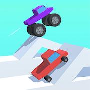 Wheel Scale!-SocialPeta