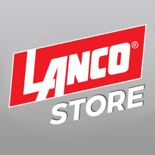 Lanco Store-SocialPeta