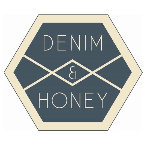 Denim & Honey Boutique-SocialPeta