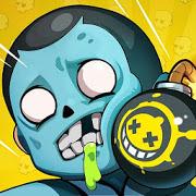 Zombieland Survival-SocialPeta