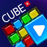 Cube Plus-SocialPeta