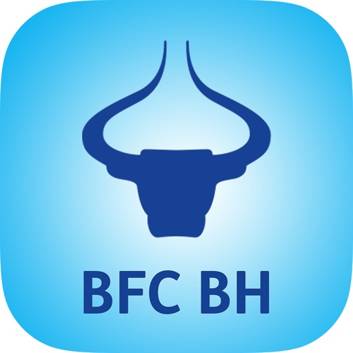 BFC Bahrain-SocialPeta