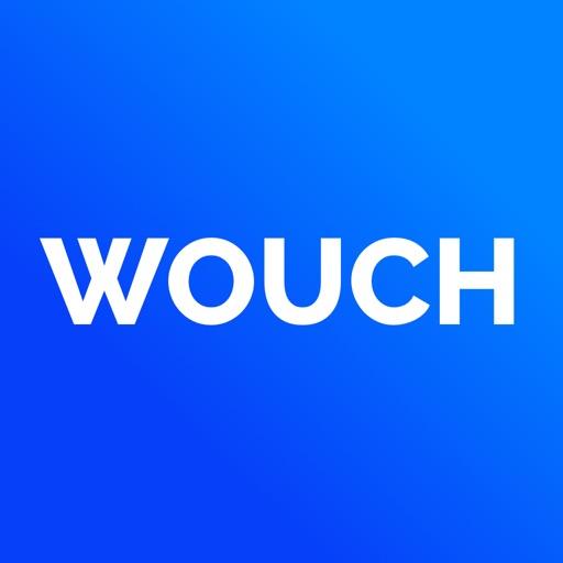 Wouch-SocialPeta