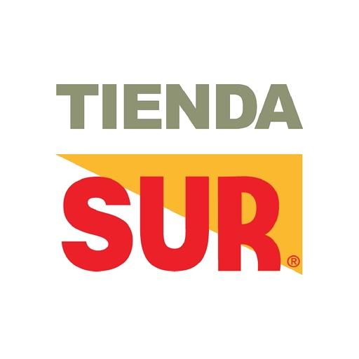 Tienda Sur-SocialPeta