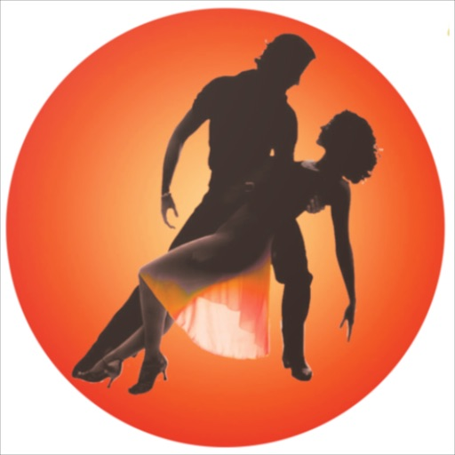 We Dance (The Dance Club)-SocialPeta