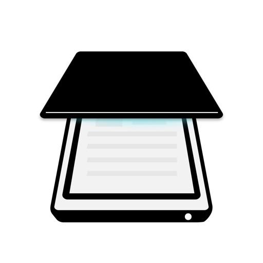 PDF Master 2020-SocialPeta