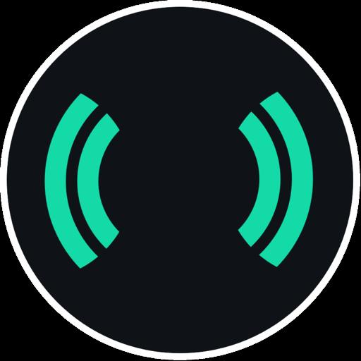 hearScope Desktop-SocialPeta