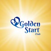 Golden Start Club-SocialPeta