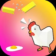 Color Chicken Switch 3D-SocialPeta