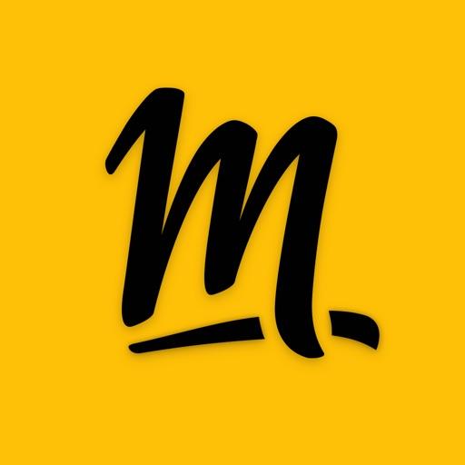 Molotov - TV en direct, replay-SocialPeta