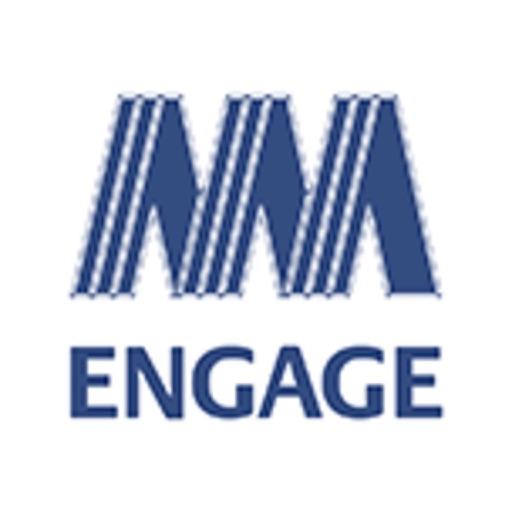 AAB Engage-SocialPeta