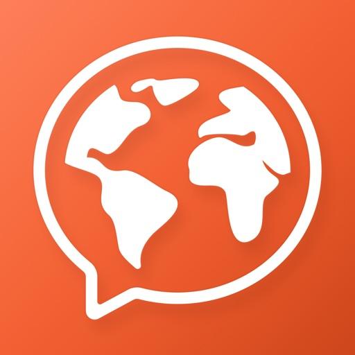 Mondly: 学习33种语言-SocialPeta