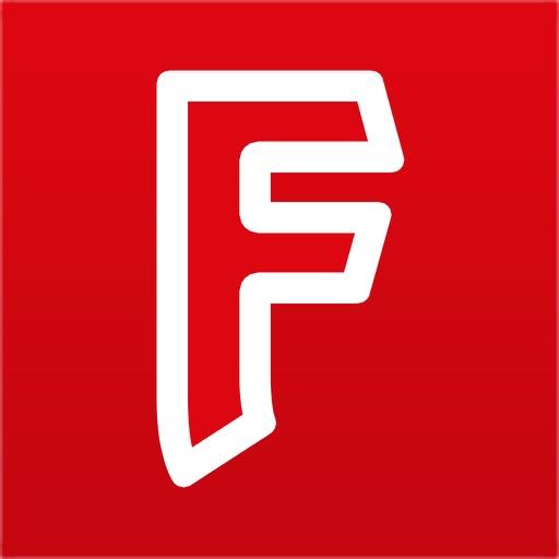 FIRSAT ME-SocialPeta