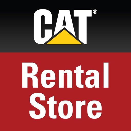 The Cat® Rental Store-SocialPeta