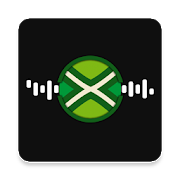 Radioachterhoek-SocialPeta