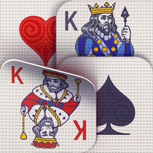 Omaha Poker: Pokerist-SocialPeta