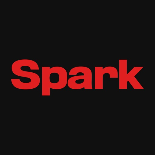 Spark Amp: Smart Jam, Chords-SocialPeta