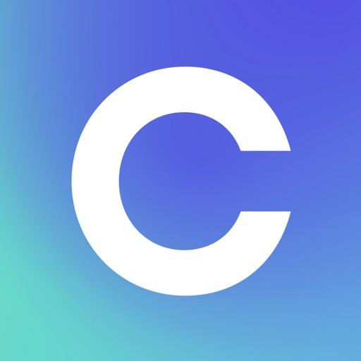 Clario: Security & Privacy-SocialPeta