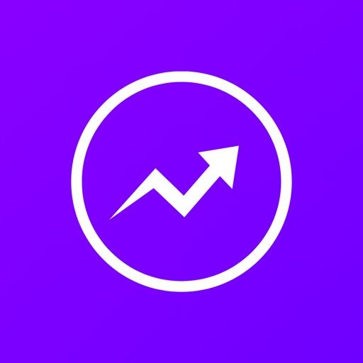 OptimizeApp-SocialPeta