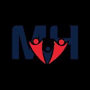Mobelhaus.com | Mobileaza-ti casa cu stil!-SocialPeta