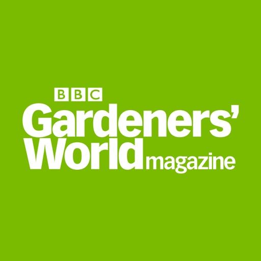 BBC Gardeners' World Magazine-SocialPeta