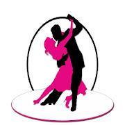 Dancer - short videos app-SocialPeta