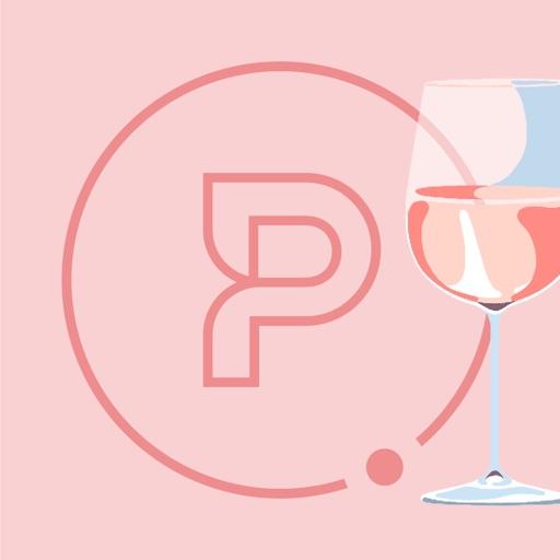 Destinations Vins de Provence-SocialPeta