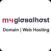 myglobalhost - Domain & Web Hosting Provider-SocialPeta