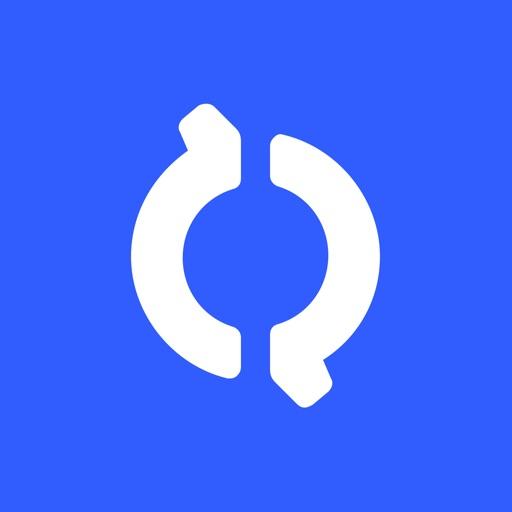 Teston-SocialPeta