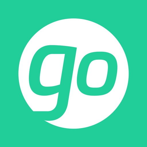 goTadawul-SocialPeta